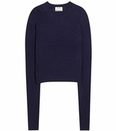 Acne Studios Doris wool sweater