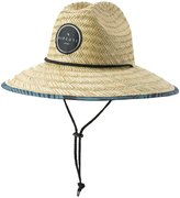 Rip Curl Men's Paradise Straw Hat 8141197