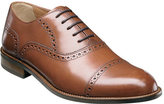 Florsheim Men's Pascal Cap Toe Oxford