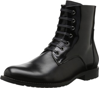 English Laundry Men's Athol Boot