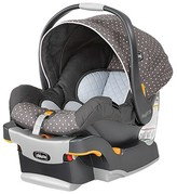 Chicco KeyFit® 30 Infant Car Seat