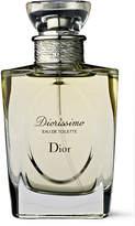 Christian Dior Diorissimo eau de toilette 50ml