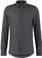Filippa K Pierre Shirt Grey
