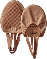 Capezio Turning Pointe 55 Dance Shoe