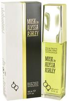 Houbigant Alyssa Ashley Musk by Perfume for Women