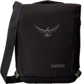 Osprey Nano PortTM Pack