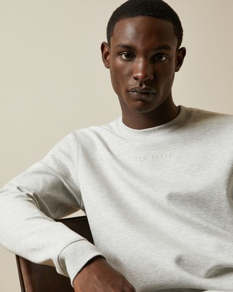 Ted Baker Branded Sweatshirt