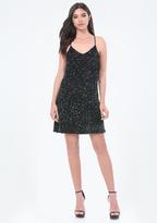 Bebe Olivia Dress