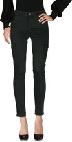 7 For All Mankind Casual pants - Item 13047910