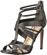 Sam Edelman Women's Pepper Sandal