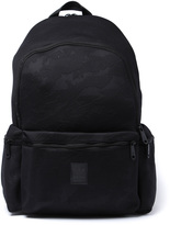 Adidas Originals Black Bp Training Backpack