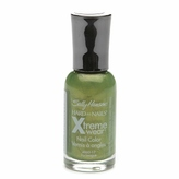 Hard as Nails Xtreme Wear Nail Color, Ivy League