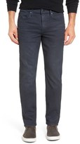 Joe's Jeans Brixton Slim Fit Jeans