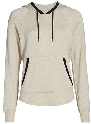 Splits59 Marlon Fleece Sweatshirt