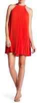 Trina Turk Analiah Dress
