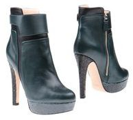 Chrissie Morris Ankle boots