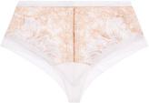 Talisman Designs High-waist panty