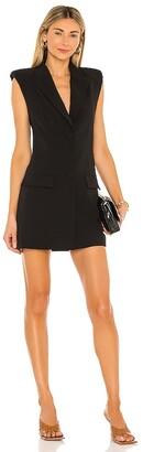 NBD Josefina Mini Dress