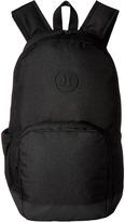 Hurley Blockade Backpack II Backpack Bags