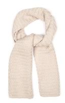 S MAX MARA Dea scarf