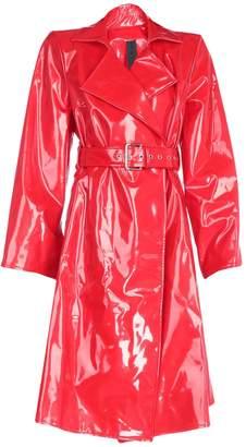 Gareth Pugh Overcoats - Item 41858804FO