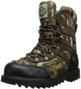 N. Wood n' Stream Men's 1003 Interceptor Boot,