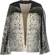 Maria Grachvogel Blazers - Item 49188232