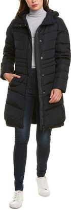 Bogner Lelia-D Coat