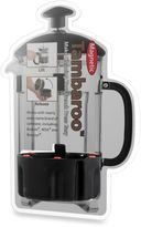Bed Bath & Beyond Magnetic Tambaroo® Coffee Press Cleaner