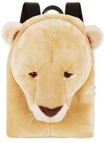 Dolce & Gabbana Lion Head Backpack