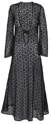 Dodo Bar Or Jane long dress
