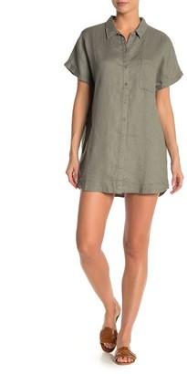 rhythm Amalfi Dress