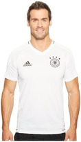 adidas Germany Replica Training Jersey