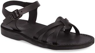 Jerusalem Sandals Miriam Sandal