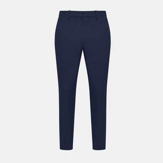 Theory Zaine Pant in Stretch Wool Twill