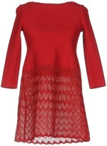 Alaia Short dresses - Item 34812356