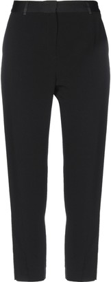 Tara Jarmon Casual pants
