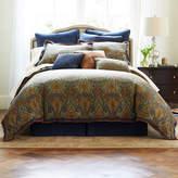 Royal Velvet Briarhill 4-pc. Comforter Set