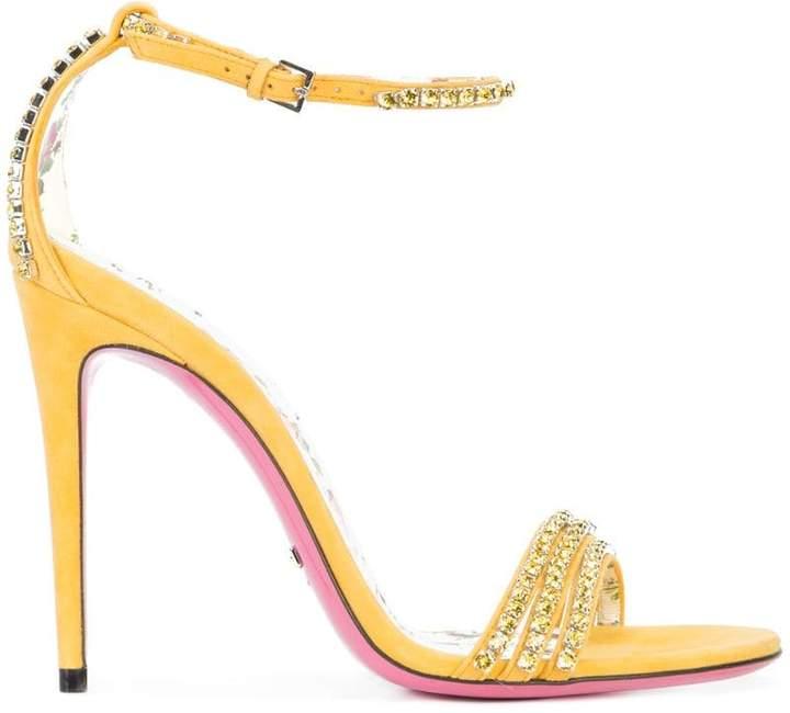 b42b5490651 Gucci Shoes For Women - ShopStyle UK