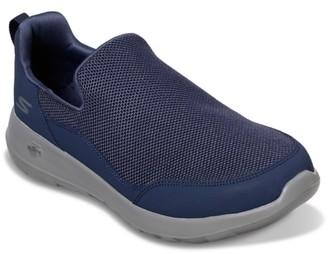 Skechers GoWalk Max Privy Slip-On Sneaker - Men's