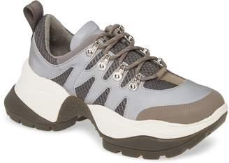 Kenneth Cole New York Maddox 2.0 Trail Sneaker