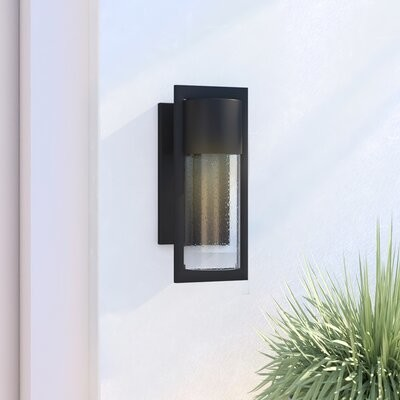 Wade Logan Wall Lighting Shop The World S Largest Collection Of Fashion Shopstyle