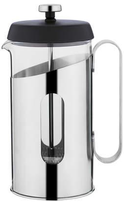 Berghoff Essentials .63Qt Coffee & Tea French Press