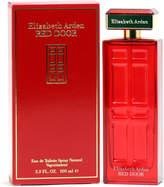 Elizabeth Arden Red Door Ladies Eau de Toilette Spray, 3.3 oz./ 100 mL