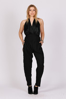 Raga Counting Stars Jumpsuit