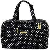 Ju-Ju-Be Legacy Collection Starlet Medium Travel Duffel Bag