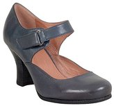 Miz Mooz Women's Kora Dress Pump