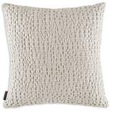 DwellStudio Thayer Decorative Pillow, 20 x 20