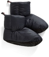 Hunter Women's Chelsea Down Insulated Boot Socks