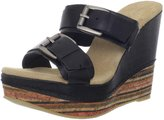 Very Volatile Women's Sandhill Wedge Sandal